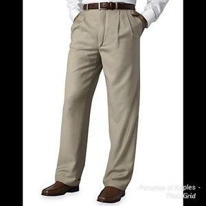 Polo Ralph Lauren Kakhi Pants